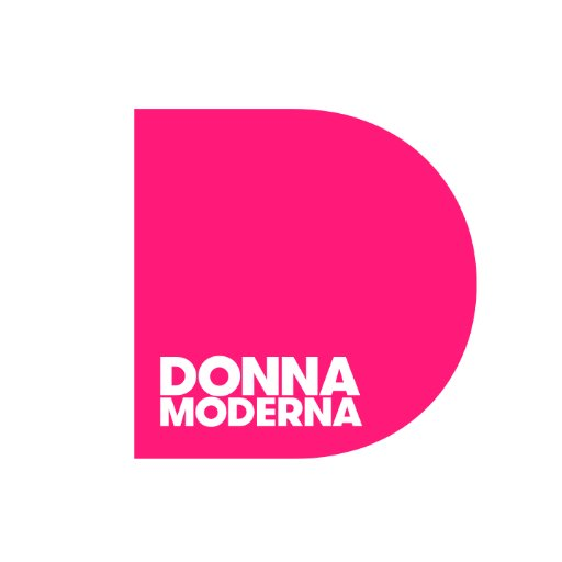 omniadmissions-press-donna-moderna-interviews-omni-admissions