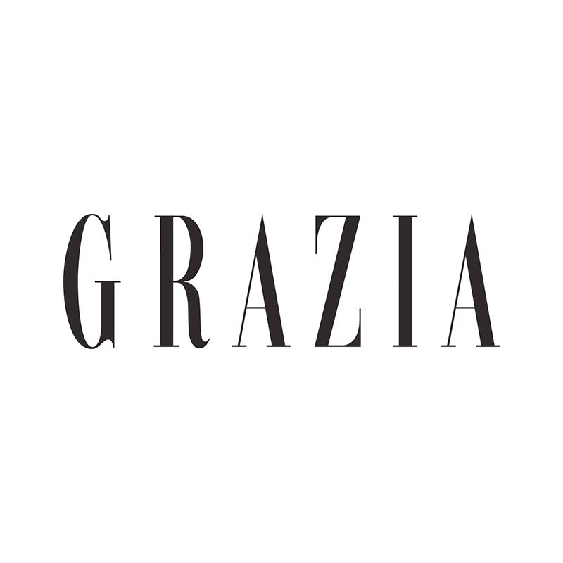 omniadmissions-press-study-abroad-omni-admissions-advice-on-grazia-on-the-importance-of-internationalising-the-curriculum-vitae